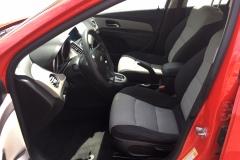 5-Drivers-Seat