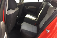 6-Drivers-Side-Pass-Seat