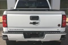 4-Rear