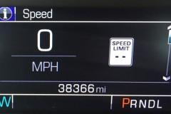 5-Mileage