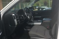 9-Drivers-Seat