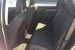 6-Dodge-Drivers-Side-Rear-Passenger-seat